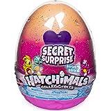 Hatchimals Egg COL Secret Surprise BP M01B GBL Toy