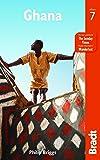 Bradt Ghana (Bradt Travel Guides)