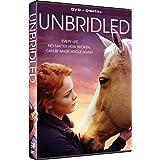Unbridled - DVD + Digital