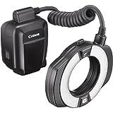 Canon マクロリングライト MR-14EX2