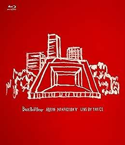 日比谷ノンフィクションV ~LIVE BY THE C2~ [Blu-ray]