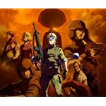 機動戦士ガンダム Android(960×854)待ち受け THE ORIGIN シャア・セイラ編 III 暁の蜂起