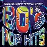 80'S Pop Hits / Various