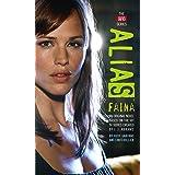 Faina (Alias)