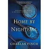 Home by Nightfall: 9