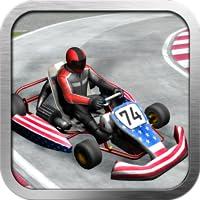 Kart Racers 2 - Get Most Of Car Racing Fun