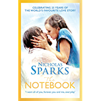 The Notebook: The love story to end all love stories (Calhou…
