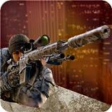 陸軍狙撃ミッションインポッシブル2015