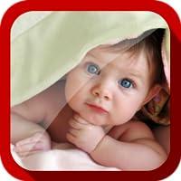 Cute Babies Video