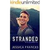 Stranded (In Midsummer Book 1)