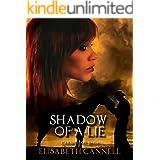 Shadow of a Lie: Carmichael Saga