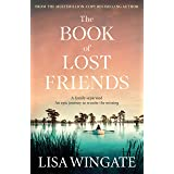 The Book of Lost Friends: An unforgettable and emotional historical epic about love, loss and family