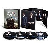 ハウス・オブ・カード野望の階段 SEASON 3 Blu-ray Complete Package (デヴィッド・フィン…