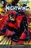 Nightwing Vol. 1: Traps and Trapezes (The New 52) (English Edition)