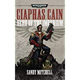 Hero of the Imperium (Ciaphas Cain Book 1)