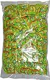 お徳用 メロンキャンディ 1kg