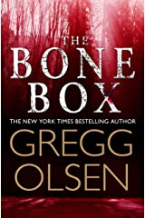 The Bone Box: a gripping thriller from the master of the genre (A Waterman & Stark Thriller) Kindle Edition