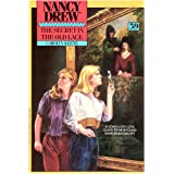 The Secret in the Old Lace (Nancy Drew Mysteries Book 59)