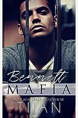 Bennett Mafia Kindle Edition