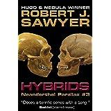 Hybrids (The Neanderthal Parallax Book 3)