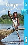 Bradt Congo: Democratic Republic - Republic (Bradt Travel Gu…