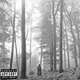 """folklore [1. the """"in the trees"""" edition deluxe cd]"""
