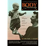 Body Learning, Second Edition
