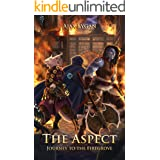 The Aspect: Journey to the Firegrove