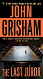 The Last Juror: A Novel (English Edition)
