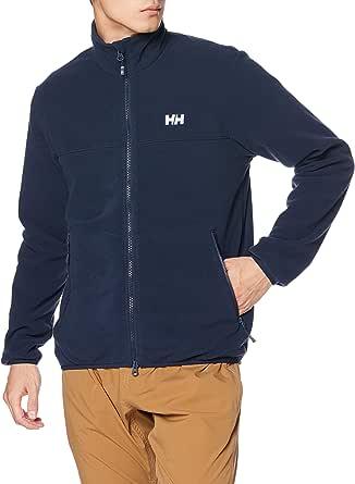 [ヘリーハンセン] ジャケット イースフリースジャケット HE52060