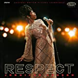RESPECT (Original Motion Picture Soundtrack)