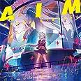 樋口楓 メジャー1stアルバム「AIM」 【通常盤】