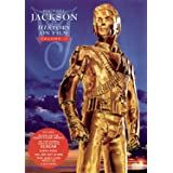History on Film 2 [DVD] [Import]