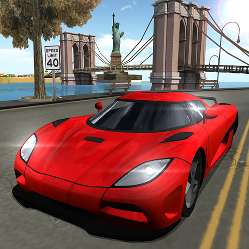 amazon co jp car driving simulator new york android アプリストア