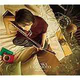 ゼロ ユニバース (初回限定盤)(DVD付)