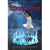 Demon's Covenant: 2
