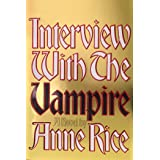 Interview with the Vampire: Anniversary Edition: 1