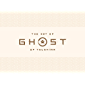 The Art of Ghost of Tsushima (English Edition)