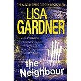 The Neighbour (Detective D.D. Warren 3)