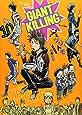 GIANT KILLING(10) (モーニング KC)