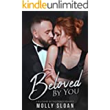 Beloved by You: A Billionaire Second-Chance Romance