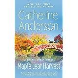 Maple Leaf Harvest