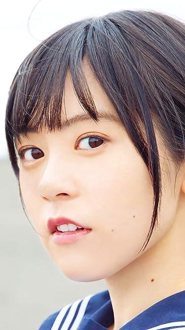女性声優 - 1ST写真集『ゆき恋』 表紙