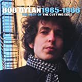 THE BEST OF THE CUTTING EDGE 1965-1966: THE BOOTLEG SERIES VOL. 12