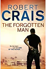 The Forgotten Man (Cole and Pike Book 10) Kindle Edition