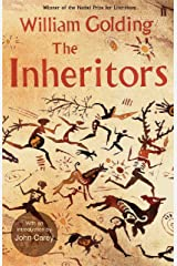 The Inheritors: (Reprint) Kindle Edition