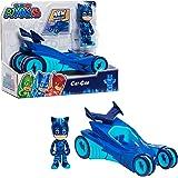PJ Masks Catboy & Cat-Car