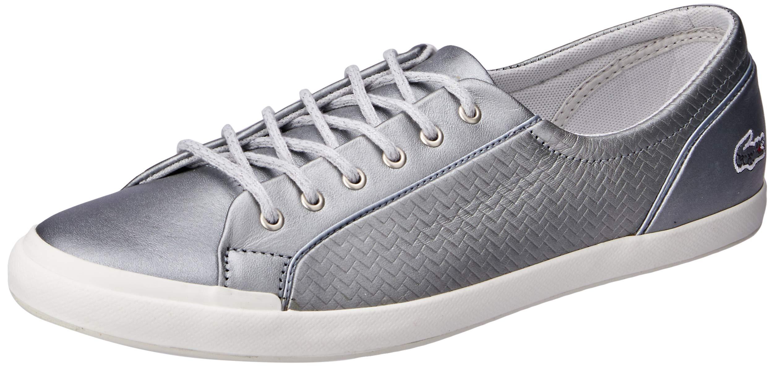 Lacoste Lancelle Sneaker