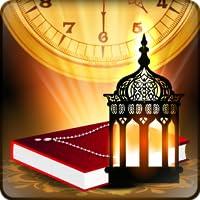Prayer Timing 360 Qibla Finder Azha Alarms