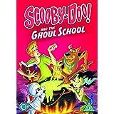 Scooby Doo & the Ghoul School